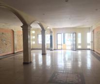 Cho thuê nhà mặt ngõ Thái Hà, 4 tầng, DTSD 800m2, kinh doanh đắc địa. LH 0984056396
