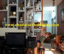 Cần bán nhà 3 tầng mới gần Lẩu dê, Hải dương, Giá bán 2 tỷ
