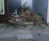Bán đất Vũ Khế Bật, khu đô thị Thống Nhất (Đông Nam)