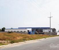 Bán đất 6000m2 XD nhà máy KCN Nhơn Trạch,ĐN