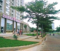 Cần bán Căn hộ Happy City,khu đô thị Hạnh Phúc. Nằm ngay ngã tư Quốc Lộ 50 và Nguyễn Văn Linh