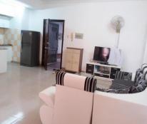Cho thuê gấp căn hộ Hưng Vượng 2, ngay trung tâm Phú Mỹ Hưng, Q7, 74m2, nội thất đầy đủ