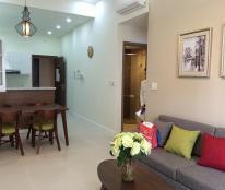 Cần cho thuê gấp căn hộ Hưng Vượng 2, 70m2 nhà mới sửa giá chỉ 10 triệu/tháng