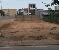 Bán đất tại Đường Cầu Xây, Phường Tân Phú, Quận 9, Hồ Chí Minh diện tích 361m2 giá 10.54 Tỷ