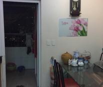Chính chủ bán căn góc tầng đẹp 72m2 tòa CT4B khu đô thị Xala, Hà Đông