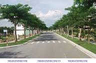 Bán đất ngay vòng xoay Phú Hữu, Phú Nhuận , Bách  Khoa giá 16.5tr/m2