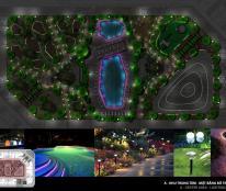 Chung cư cao cấp The Emerald Mỹ Đình giá 29 triệu/m2 thuộc KĐT Mỹ Đình Sông Đà,ngay sau The Manor
