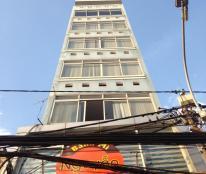 Phòng cho thuê như căn hộ mini rất đẹp ngay MT Phan Đăng Lưu, Q. Phú Nhuận, DT: 35m2, có thang máy