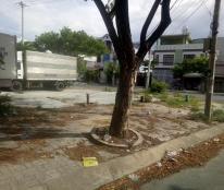 Bán 3  lô đất đường Lý Nhật Quang  & Khúc Hạo , TP.Đà Nẵng