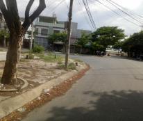 Cần bán gấp 3  lô đất đường Lý Nhật Quang  & Khúc Hạo , TP.Đà Nẵng