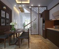 Giải pháp cho nhà đầu tư khi mua căn hộ cao cấp thuộc cao ốc SHP Plaza