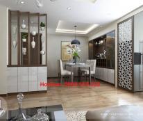 0904666956 bán căn G4-1506  Five Star Kim Giang căn góc dt 84.45m2, (giá chỉ 1.4 tỷ)