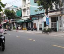Cần bán gấp đất chính chủ mặt tiền đường Núi Thành-Hải Châu