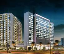 Hot! 10 căn hộ duy nhất nhận ngay chuyến du lịch Dubai trị giá 50 triệu cho 2 người