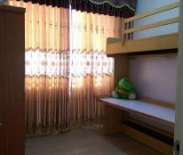 Cho thuê nhà 5 tầng tại khu đô thị Cầu Diễn, đường Hồ Tùng Mậu. LH 01626991146