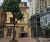 Cho thuê nhà riêng ngõ 435 Phạm Văn Đồng, 4 tầng x 80m2, 11 tr/tháng, (gần ngã 4 Cổ Nhuế)