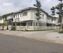 Nhà biệt thự kiến trúc, nội thất cao cấp đường Lê Thanh Nghị, quận Hải Châu