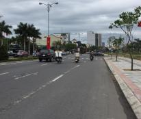 Bán nhanh 2 lô đất đường 2 tháng 9,TP.Đà Nẵng