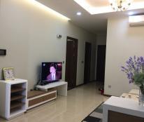 Căn hộ 2 phòng ngủ full đồ cao cấp chung cư Imperia Garden Nguyễn Huy Tưởng, 16 tr/th