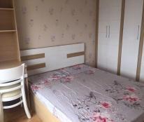 Cho khách nước ngoài thuê căn penhouse 250m2 chung cư Imperia Garden, full nội thất cao cấp