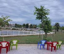 Cơ hội VÀNG cho các nhà đầu tư dự án Trảng Kèo - Lakeside Hội An, Lh 0936126976