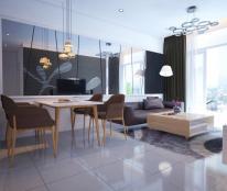 Cơ hội sở hữu căn hô 1 ngủ tại vinhomes mễ trì giá từ 200 triệu