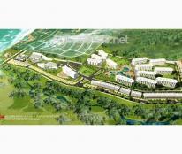Condotel Aloha Bình Thuận, giá 800tr nhận nhà ngay 7/2017