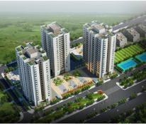 Điểm sáng thị trường bất động sản Long Biên Green Park Việt Hưng hút khách như thế nào