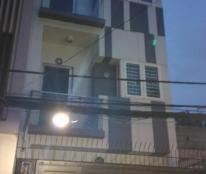 Nhà bán Mặt tiền Trần Nhật Duật,Q1.Hồ Chí Minh 170m2 chỉ 30 tỷ. Lh: 0906 888 176