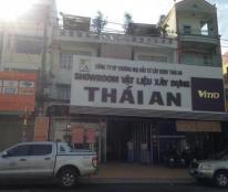 Cho thuê giá rẻ nguyên căn đường Nguyễn Oanh, Gò Vấp. DT: 300m2, giá: 60tr/th; 0935186078