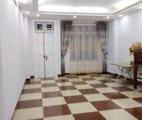 Nhà hiếm Đào Tấn, Ba Đình, 30 m2 x 4 T,  2.3 tỷ,  gần hồ.
