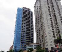 Cho thuê văn phòng tòa MD Complex, văn phòng quận Nam Từ Liêm