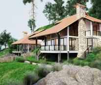Bán nhà biệt thự nghỉ dưỡng tại Sapa – Lào Cai/ Lh: 01698889961