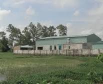 Bán kho, nhà xưởng tại Xã An Khánh, Hoài Đức, Hà Nội, diện tích 2500m2, giá 10.5 triệu/m²
