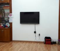 Bán gấp Nhà đẹp - Giá rẻ căn hộ 3PN để lại hết nội thất tại CT12 Kim Văn Kim lũ. LH: 01652.998.998