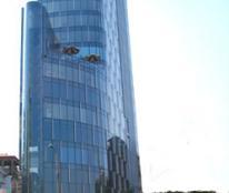Cho thuê văn phòng số 4 Liễu Giai – tòa nhà TID đa dạng diện tích.