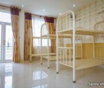 Cho thuê nhà trọ, phòng trọ tại Đường 25, Phường 25, Bình Thạnh, Hồ Chí Minh