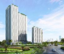 Nhanh tay sở hữu căn hộ B27-01 cực ưu đãi ngay tại Q2, HCM