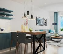 Cho thuê căn hộ Hoàng Minh Giám, PN, 135m2, 3pn, 2wc giá 20 triệu/NTCC