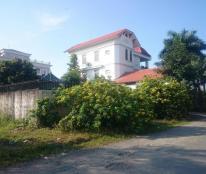 Bán đất dự án Bách Khoa, Phú Nhuận, giá từ 19tr5/m2 – LH 0933926291