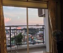 Cần bán căn hộ Khang Gia Tân Hương, Q.Tân Phú, DT: 78m2, giá 1.55 tỷ