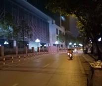 Bán nhà biệt thự, liền kề tại Đường Ông Ích Khiêm, Ba Đình, Hà Nội diện tích 73m2 giá 16.5 Tỷ