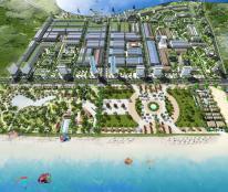 Đăng ký tham gia mở bán KĐT biển Sea View - KĐT vàng giữa Đà Nẵng - Hội An