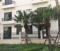 Sàn AB Phân Phối Chính Thức Nhà Vườn Pandora Hà Nội Giá Ưu Đãi, CK Khủng 0943.563.151