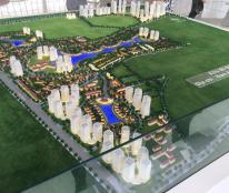 Chính chủ gửi bán Biệt Thự TT26 KĐT Nam An Khánh