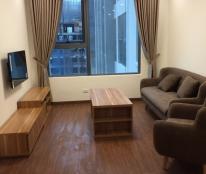 Tôi có căn hộ cho thuê ở chung cư Imperia Garden, Nguyễn Tuân. 74m2. 2 ngủ đồ cơ bản 10 triệu.