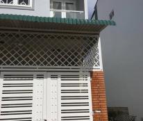Nhà đẹp, ở ngay KQH Yersin, Phường 9, Đà Lạt, 0901234794