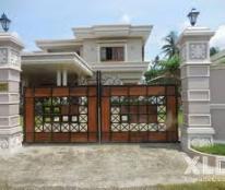 Cho thuê nhà nguyên căn đường Hồ Nghinh thích hợp cho việc kinh doanh nhà hàng