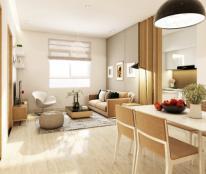 Bán căn hộ 2 ngủ chung cư vinhomes mễ trì giá từ 400 triệu