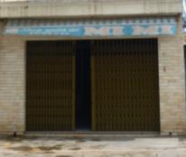Bán gấp nhà hẻm 8m Phạm Huy Thông, P6, Gò Vấp 5X16m, cấp 4